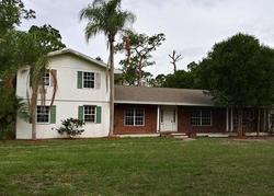 59th Ave - Repo Homes in Vero Beach, FL