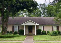 Mississippi foreclosure