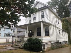 Poplar St - Repo Homes in Ridgefield Park, NJ