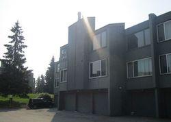 Wildrose Ct - Repo Homes in Anchorage, AK