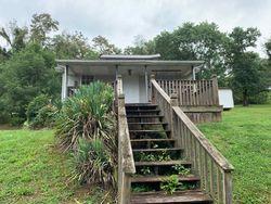 Marie Ln - Repo Homes in Rogersville, TN