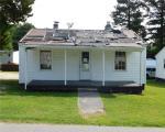 Higgins St - Repo Homes in Wakefield, VA