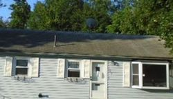 Norfolk foreclosure
