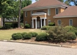 Montgomery #29448736 Foreclosed Homes