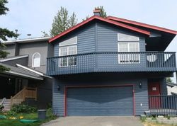 Eagle River #29459456 Foreclosed Homes