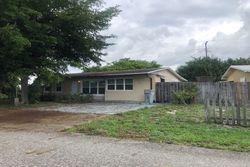 Ne 9th Ter - Repo Homes in Pompano Beach, FL