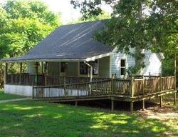 Leesville Rd - Repo Homes in Lynch Station, VA
