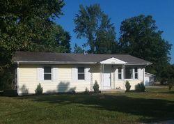 Highland Dr - Repo Homes in Monteagle, TN