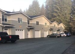 Juneau #29512370 Foreclosed Homes
