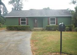 Harden Ct - Repo Homes in Augusta, GA