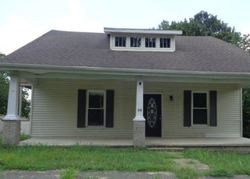 W 2nd St - Repo Homes in Slaughters, KY