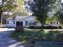 Mcdermott St - Repo Homes in Asheboro, NC