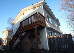 Anchorage #29575698 Foreclosed Homes