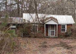 Cascade Palmetto Hwy - Repo Homes in Fairburn, GA