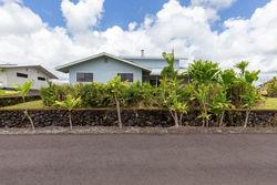 Haihai St Apt B - Repo Homes in Hilo, HI