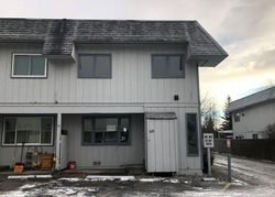 Anchorage #29607965 Foreclosed Homes