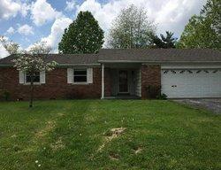 Auburn Ct - Repo Homes in Lexington, KY