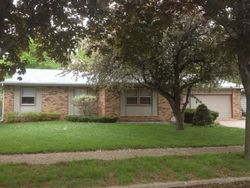 S Cathy Ave - Repo Homes in Sioux Falls, SD