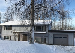 Eagle River #29621627 Foreclosed Homes