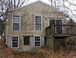 Bifrost Way - Repo Homes in Linden, VA