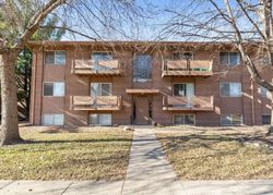 64th St Apt 2 - Repo Homes in Urbandale, IA