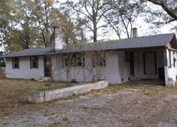 Walkers Grove Rd - Repo Homes in Wingate, NC