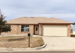 Vista Hermosa - Repo Homes in Del Rio, TX