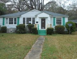 Maplewood Dr - Repo Homes in Jackson, MS