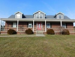Puckett Rd - Repo Homes in Lawrenceburg, KY