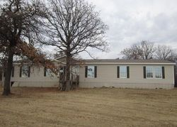 Tiffany Dr - Repo Homes in Guthrie, OK