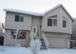 Anchorage #29625743 Foreclosed Homes