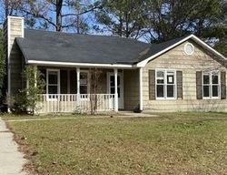 Hunters Rd - Repo Homes in Hopkins, SC