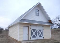 E 1094 Rd - Repo Homes in Roland, OK