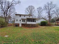 Bruce Way Sw - Repo Homes in Lilburn, GA