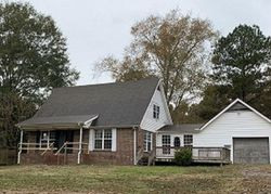 Water Works Rd - Repo Homes in Mount Olive, AL