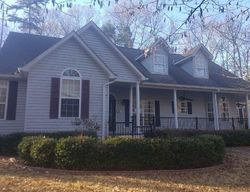Mountain Springs Cir - Repo Homes in Sylacauga, AL