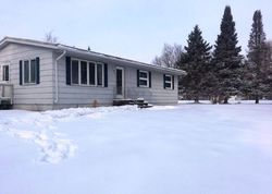 Highway 65 - Repo Homes in Mora, MN