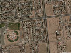 Amberly Rd Sw - Repo Homes in Albuquerque, NM