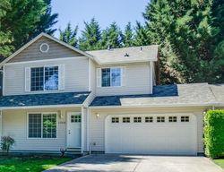 Se 16th Cir - Repo Homes in Vancouver, WA