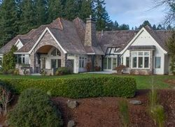 Sw Quarryview Dr - Repo Homes in Wilsonville, OR
