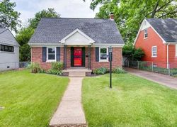 Washington Ave - Repo Homes in Evansville, IN