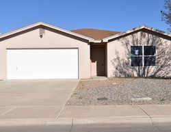Pecan Ln - Repo Homes in Las Cruces, NM
