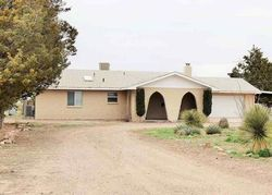 Majestic View Rd Sw - Repo Homes in Deming, NM