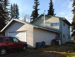 Fairbanks #29677217 Foreclosed Homes