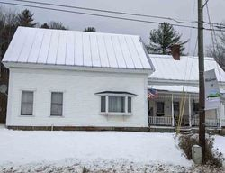 Scott Hwy - Repo Homes in Groton, VT