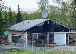 Wasilla #29682266 Foreclosed Homes