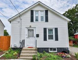 Providence foreclosure