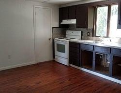 Newport foreclosure