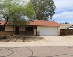 N 36th Ln - Repo Homes in Glendale, AZ