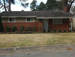 Rosemont Dr - Repo Homes in Little Rock, AR